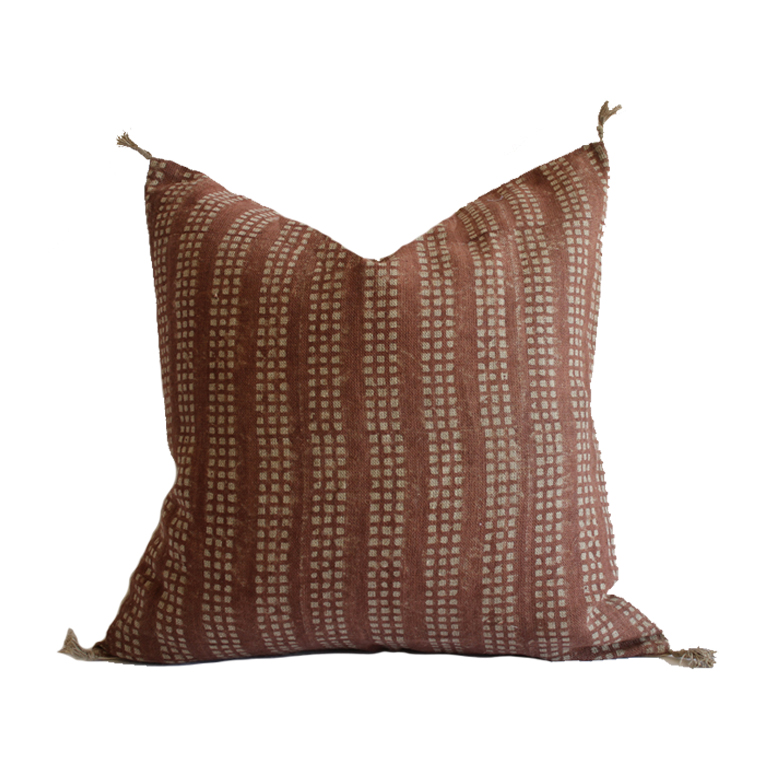 Sena Pillow