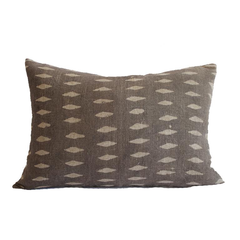 Villa Pillow