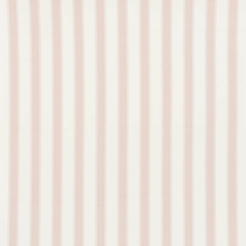 Rafe Stripe Quiet Pink