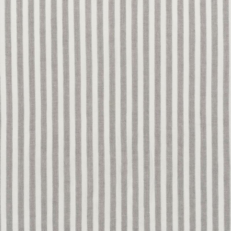 Regatta Linen Stripe Stone