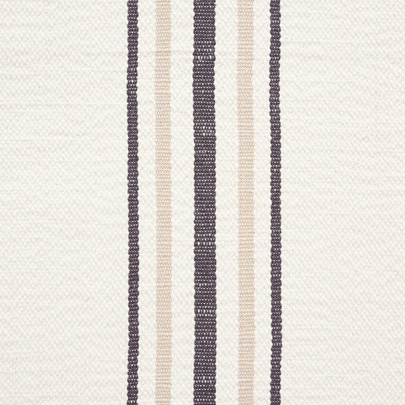 Scarset Stripe Neutral